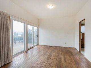 """Photo 17: 4545 W 6TH Avenue in Vancouver: Point Grey House for sale in """"Point Grey"""" (Vancouver West)  : MLS®# R2575660"""