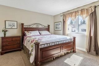 Photo 20: 235 EDGEDALE Garden NW in Calgary: Edgemont Row/Townhouse for sale : MLS®# C4205511