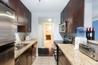 """Photo 13: 222 3921 CARRIGAN Court in Burnaby: Government Road Condo for sale in """"LOUGHEED ESTATES"""" (Burnaby North)  : MLS®# R2323180"""