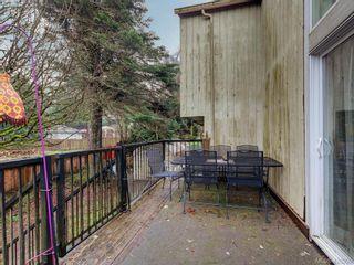 Photo 20: 2389 Christan Dr in SOOKE: Sk Broomhill House for sale (Sooke)  : MLS®# 831865
