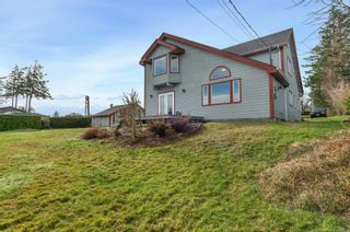 Photo 2: 342 Island Hwy in : CR Campbell River Central House for sale (Campbell River)  : MLS®# 865514