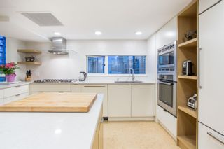 """Photo 17: 3302 1238 MELVILLE Street in Vancouver: Coal Harbour Condo for sale in """"POINTE CLAIRE"""" (Vancouver West)  : MLS®# R2615681"""