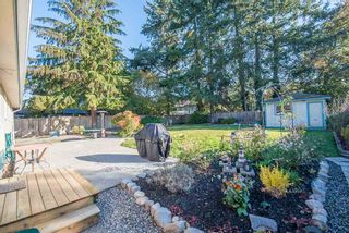 Photo 18: 7880 110 Street in Delta: Nordel House for sale (N. Delta)  : MLS®# R2317115