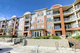 Photo 25: 1208 3727 Sage Hill Drive NW in Calgary: Sage Hill Apartment for sale : MLS®# A1149999