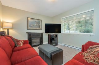 """Photo 32: 37 2925 KING GEORGE Boulevard in Surrey: King George Corridor Townhouse for sale in """"KEYSTONE"""" (South Surrey White Rock)  : MLS®# R2514109"""