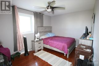 Photo 11: 114 SMITHFIELD CRESCENT in Kingston: House for sale : MLS®# 1263977