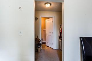 Photo 19: 104 245 EDWARDS Drive SW in Edmonton: Zone 53 Condo for sale : MLS®# E4243587