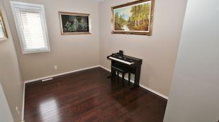 Photo 17: 151 Tychonick Bay, Kildonan Green Home For Sale,