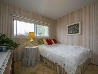 Photo 21: 3041 E 54TH Avenue in Vancouver: Killarney VE House for sale (Vancouver East)  : MLS®# R2548392