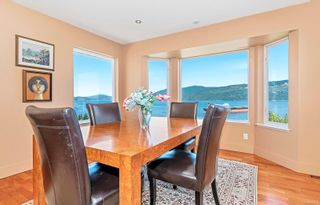 Photo 22: 501 Marine View in : ML Cobble Hill House for sale (Malahat & Area)  : MLS®# 883284