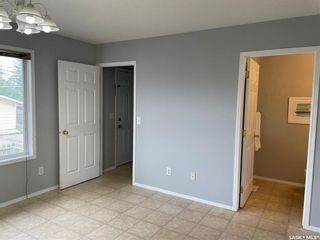 Photo 17: 6 95 115th Street East in Saskatoon: Forest Grove Residential for sale : MLS®# SK870930