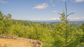 Photo 41: 3211 West Rd in : Na North Jingle Pot House for sale (Nanaimo)  : MLS®# 882592