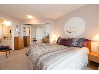 Photo 9: # 903 4425 HALIFAX ST in Burnaby: Brentwood Park Condo for sale (Burnaby North)  : MLS®# V1012182