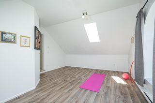 "Photo 26: 8576 142 STREET Street in Surrey: Bear Creek Green Timbers House for sale in ""Brookside"" : MLS®# R2598904"