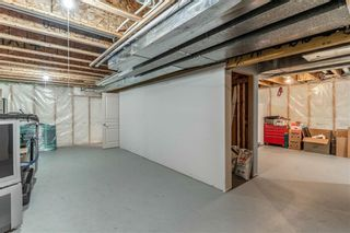 Photo 38: 114 PANATELLA Close NW in Calgary: Panorama Hills Detached for sale : MLS®# C4248345