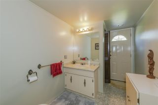 Photo 13: 10771 ROSETTI Court in Richmond: Woodwards House for sale : MLS®# R2582074