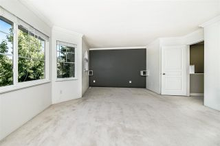 """Photo 19: 8693 206B Street in Langley: Walnut Grove House for sale in """"Discovery Town"""" : MLS®# R2479160"""