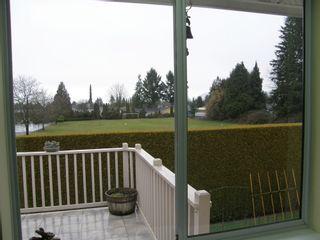 Photo 20: 20319 DEWDNEY TRUNK ROAD in MAPLE RIDGE: Home for sale : MLS®# V1044822