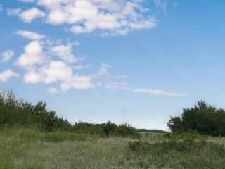 Photo 2:  in Hardisty: Land Only for sale (MD of Wainwright)  : MLS®# A1029195