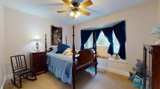 Photo 24: 14016 85 Avenue in Edmonton: Zone 10 House for sale : MLS®# E4265500