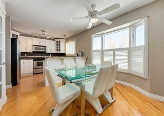 Photo 20: 848 Coach Side Crescent SW in Calgary: Coach Hill Detached for sale : MLS®# A1082611