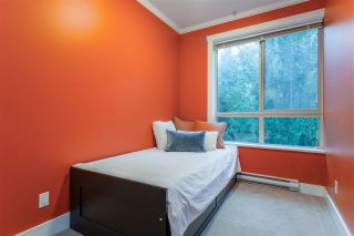 """Photo 25: 503 7488 BYRNEPARK Walk in Burnaby: South Slope Condo for sale in """"GREEN - AUTUMN"""" (Burnaby South)  : MLS®# R2505968"""