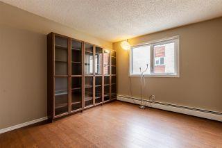 Photo 14: 16 10160 119 Street in Edmonton: Zone 12 Condo for sale : MLS®# E4200093