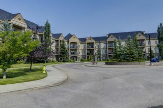 Photo 33: 132 52 Cranfield Link SE in Calgary: Cranston Apartment for sale : MLS®# A1135684