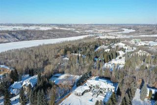 Photo 11: 275 Windermere Drive in Edmonton: Zone 56 Vacant Lot for sale : MLS®# E4220738