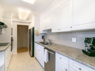 Photo 16: 1001 710 SEVENTH Avenue in New Westminster: Uptown NW Condo for sale : MLS®# R2563627