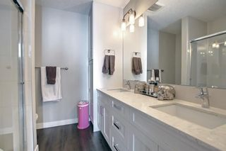 Photo 21: 204 10 Walgrove Walk SE in Calgary: Walden Apartment for sale : MLS®# A1144554