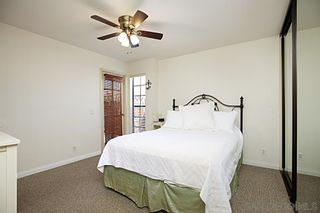 Photo 14: UNIVERSITY HEIGHTS Condo for sale : 2 bedrooms : 4666 MISSION AVE #5 in San Diego