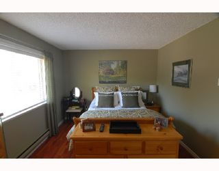 Photo 7: 1785 RUFUS Drive in North_Vancouver: Westlynn 1/2 Duplex for sale (North Vancouver)  : MLS®# V690998