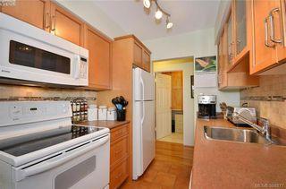 Photo 6: 3540 Tillicum Rd in VICTORIA: SW Tillicum Condo for sale (Saanich West)  : MLS®# 791625