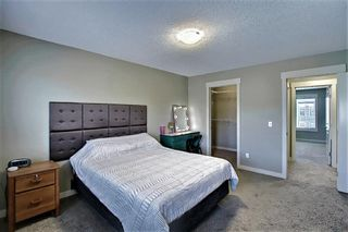 Photo 17: 161 Rainbow Falls Manor: Chestermere Row/Townhouse for sale : MLS®# A1083984