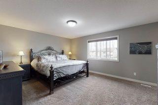 Photo 13: 4440 204 Street in Edmonton: Zone 58 House for sale : MLS®# E4236142