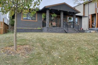 Photo 41: 1925 43 Avenue SW in Calgary: Altadore Detached for sale : MLS®# A1151425