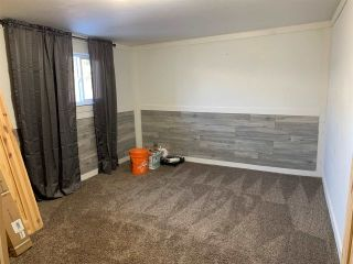 Photo 11: 306 Evergreen Park NW in Edmonton: Zone 51 Mobile for sale : MLS®# E4225461