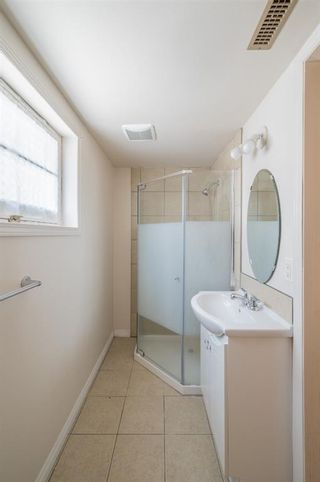Photo 23: 422 36 Avenue NW in Calgary: Highland Park Detached for sale : MLS®# A1144423