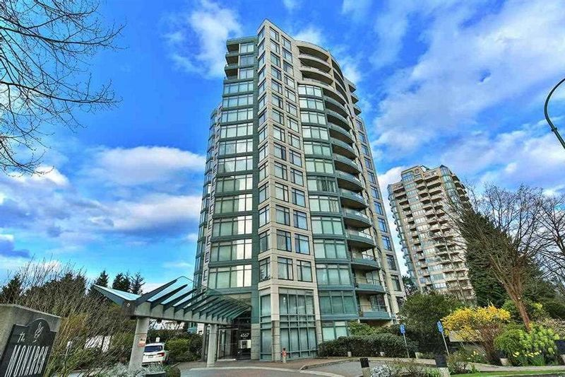FEATURED LISTING: 205 - 4567 HAZEL Street Burnaby