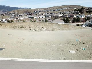 Photo 2: #Lot 2 941 Mt. Griffin Road, in Vernon: Vacant Land for sale : MLS®# 10215187