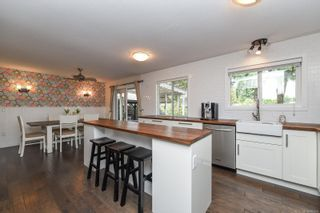 Photo 23: 1609 22nd St in Courtenay: CV Courtenay City House for sale (Comox Valley)  : MLS®# 883618