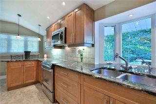 Photo 15: 377 Bell Street in Milton: Old Milton House (Backsplit 4) for sale : MLS®# W3283538