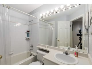 "Photo 14: 49 4933 FISHER Drive in Richmond: West Cambie Townhouse for sale in ""FISHER GARDENS"" : MLS®# V1106882"