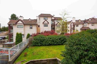 """Photo 25: 216 5355 BOUNDARY Road in Vancouver: Collingwood VE Condo for sale in """"CENTRAL PLACE"""" (Vancouver East)  : MLS®# R2575646"""