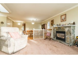 "Photo 7: 4862 208A Street in Langley: Langley City House for sale in ""Newlands"" : MLS®# R2547457"