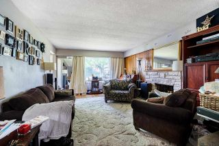 Photo 16: 166 E 59TH Avenue in Vancouver: South Vancouver House for sale (Vancouver East)  : MLS®# R2587864