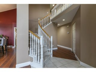 """Photo 27: 21487 TELEGRAPH Trail in Langley: Walnut Grove House for sale in """"FOREST HILLS"""" : MLS®# R2561453"""