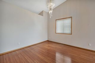 Photo 5: 12 1200 Milt Ford Lane: Carstairs Semi Detached for sale : MLS®# A1031340