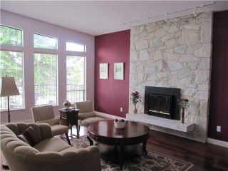 Photo 3: 433 SELMAN Street in Coquitlam: Coquitlam West House for sale : MLS®# V979369